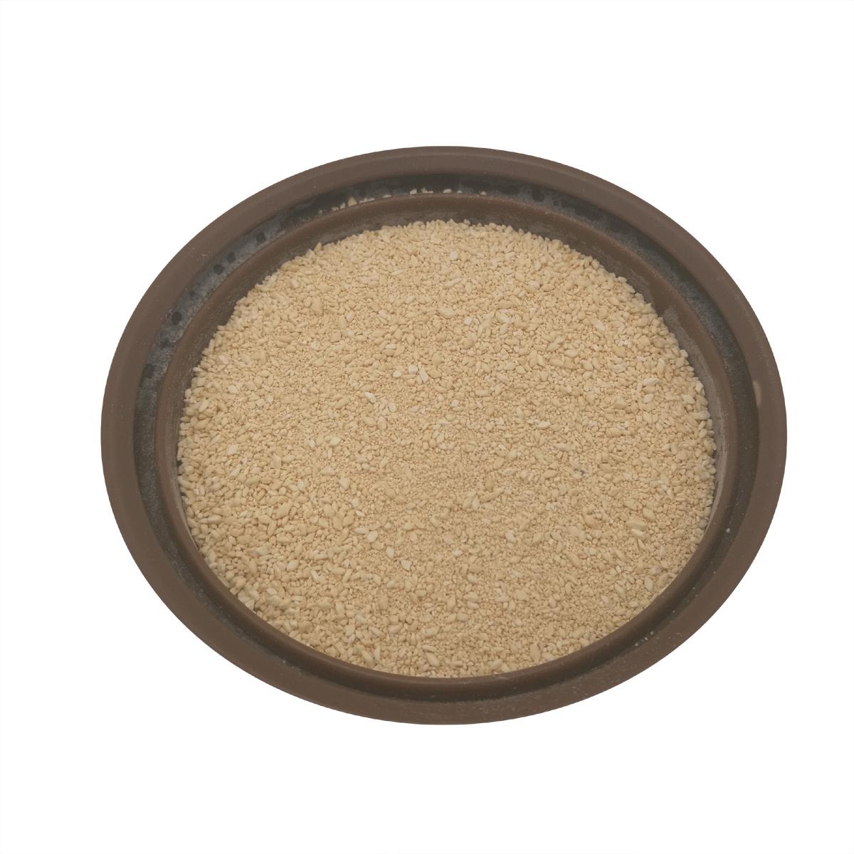 L-Lysine HCL 98.5%