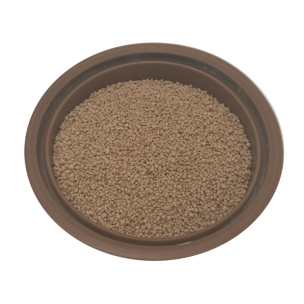 lysine sulphate
