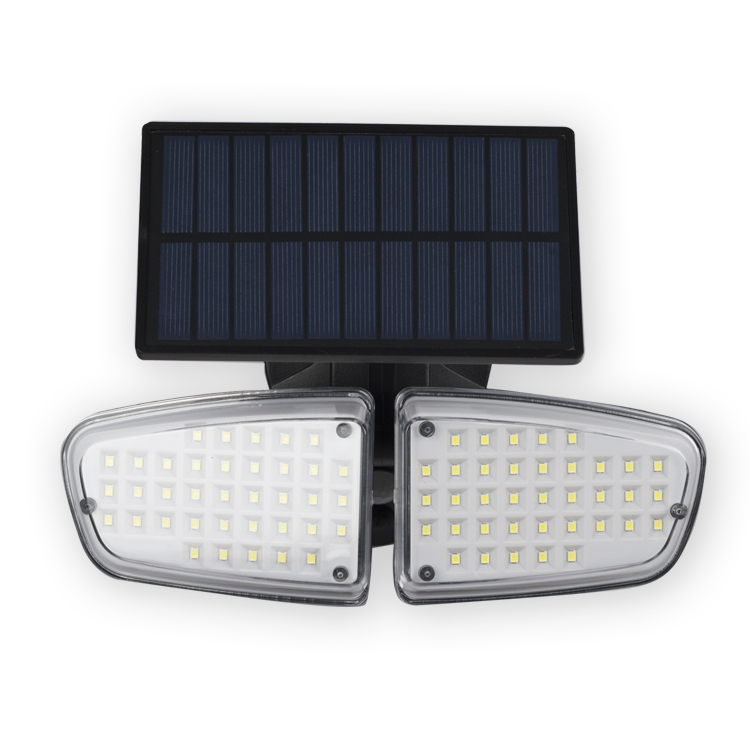 outdoor security lights with motion sensor
