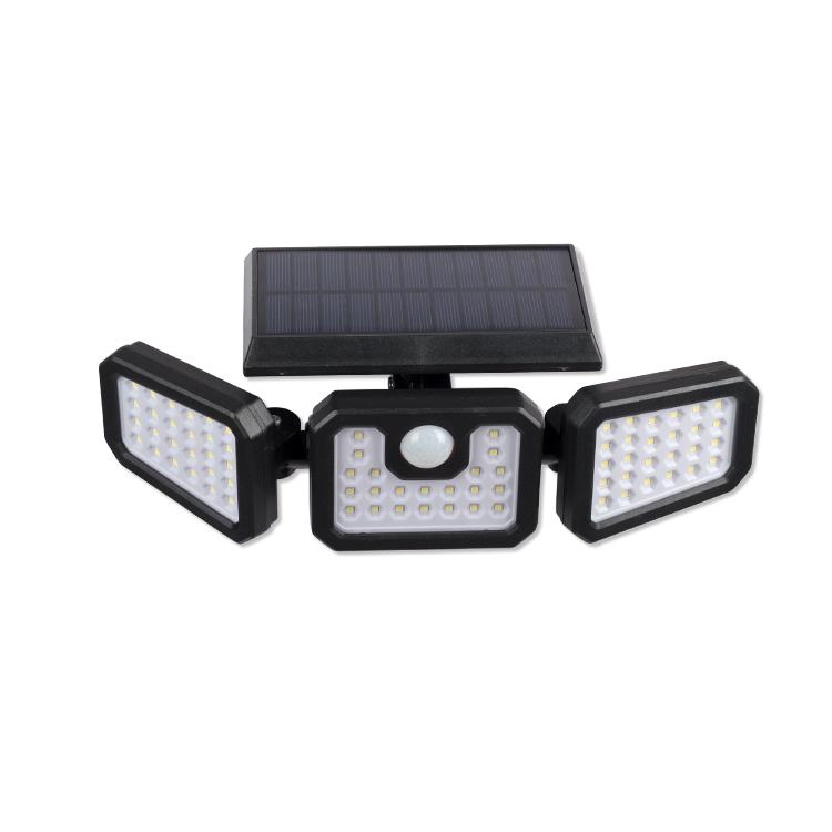 motion sensor security light motion security light