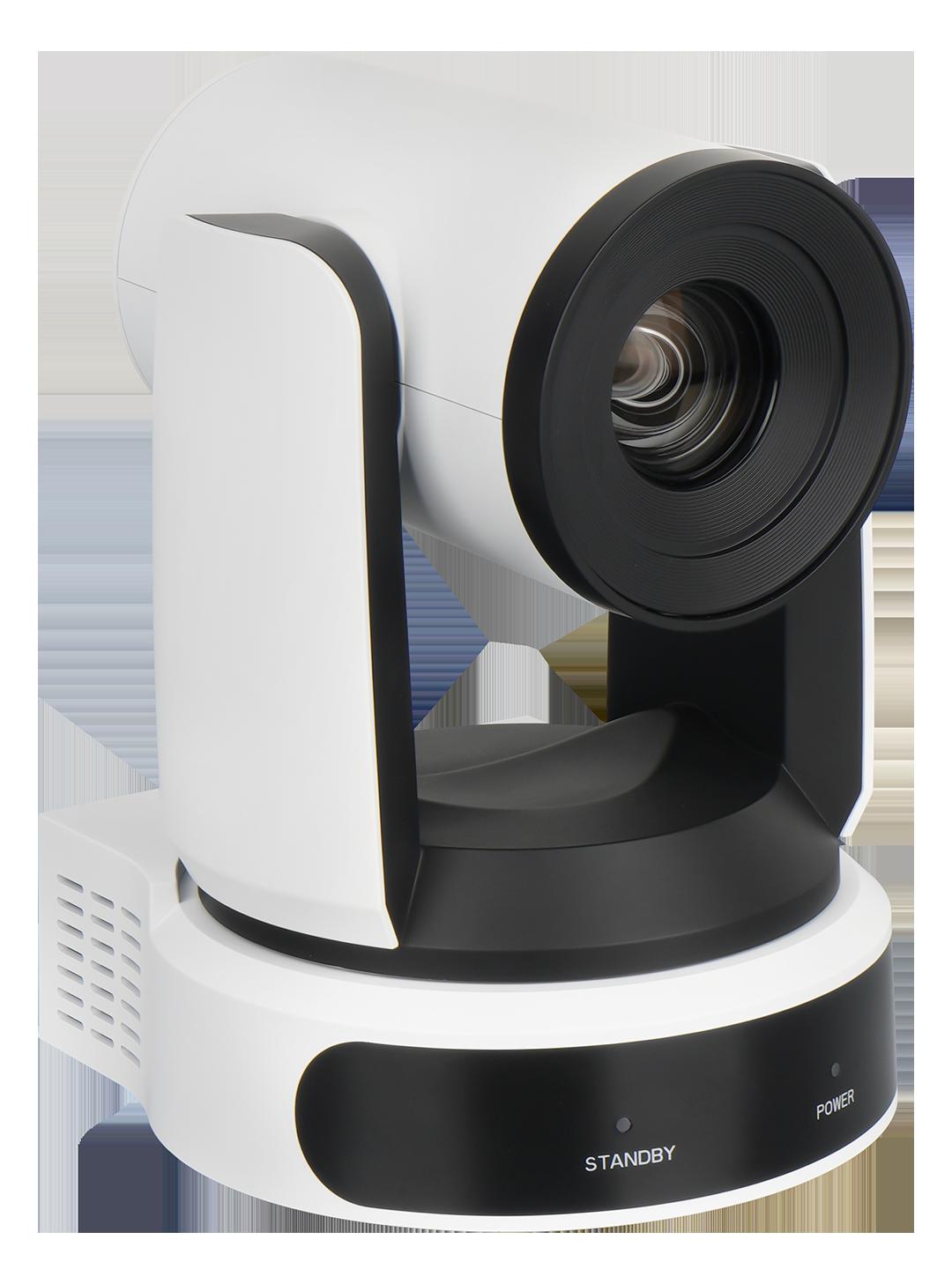 Low Latency FULL NDI NDI   HX2  Video Camera Flex 4K